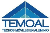 Temoal