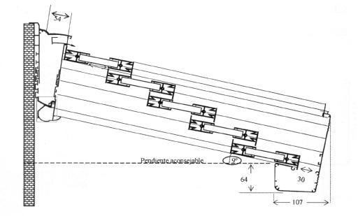 seccion_perfil_1